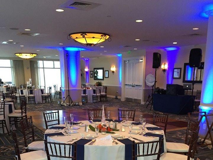 Tmx 1441305109989 River Blue3 Daytona Beach, FL wedding venue