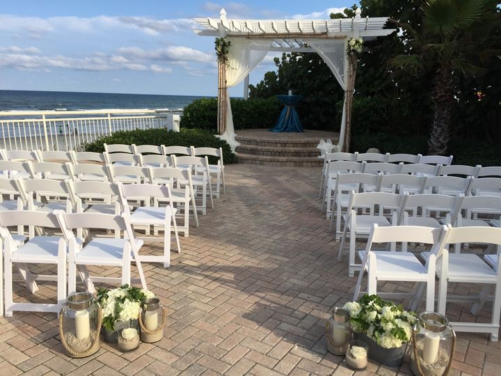 Tmx 1445369223857 Ot Bamboo Daytona Beach, FL wedding venue