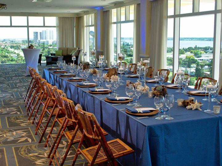 Tmx 1445369255476 Dsc9763 Daytona Beach, FL wedding venue