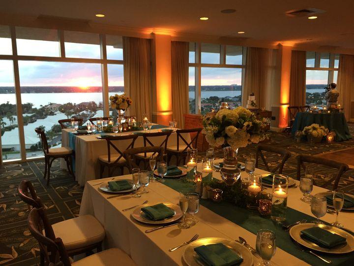 Tmx 1445369304465 River Sunset Daytona Beach, FL wedding venue