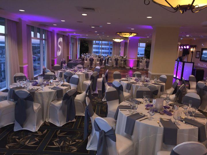 Tmx 1480602770761 Grey River Daytona Beach, FL wedding venue