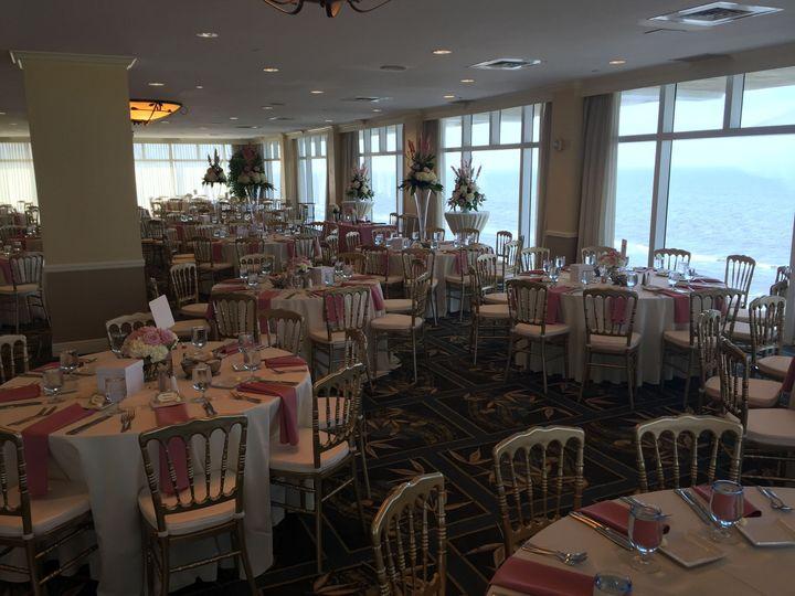 Tmx 1535655422 7c703730b96b4de3 1535655420 E00ef2cb5e6c5981 1535655893753 5 Atlantic Rose Daytona Beach, FL wedding venue