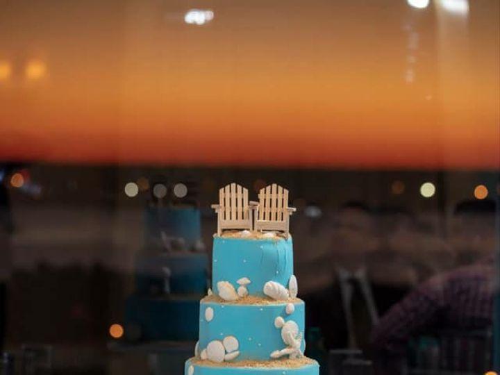 Tmx 43952353 1999652450093936 1082752094156357632 N 51 783226 Daytona Beach, FL wedding venue