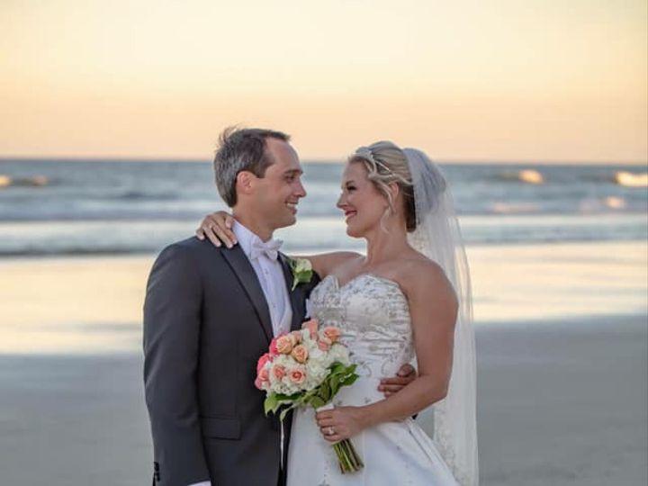 Tmx 44037799 1999652456760602 3338697848362369024 N 51 783226 Daytona Beach, FL wedding venue