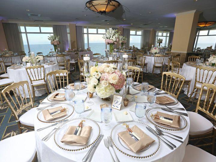 Tmx Bk2a5344 51 783226 Daytona Beach, Florida wedding venue