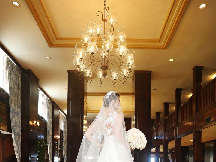 Tmx Bride In Lobby 51 783226 Daytona Beach, FL wedding venue