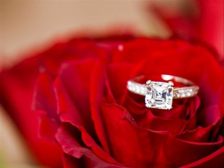Tmx 1266895338410 Henry49 New Providence wedding photography