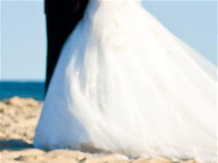 Tmx 1266895355269 Young528 New Providence wedding photography