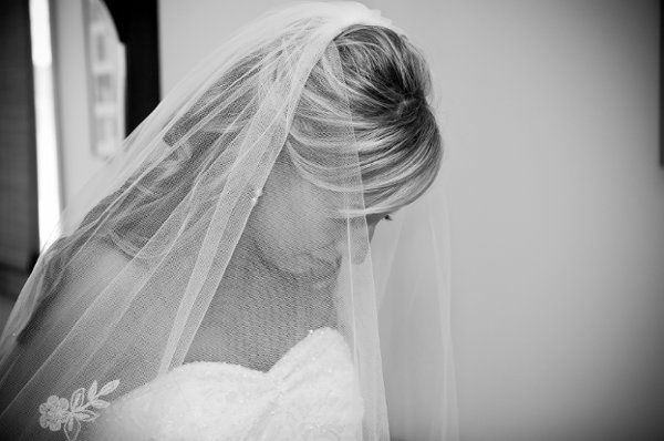 Tmx 1266895390488 Cappiello72of622f New Providence wedding photography
