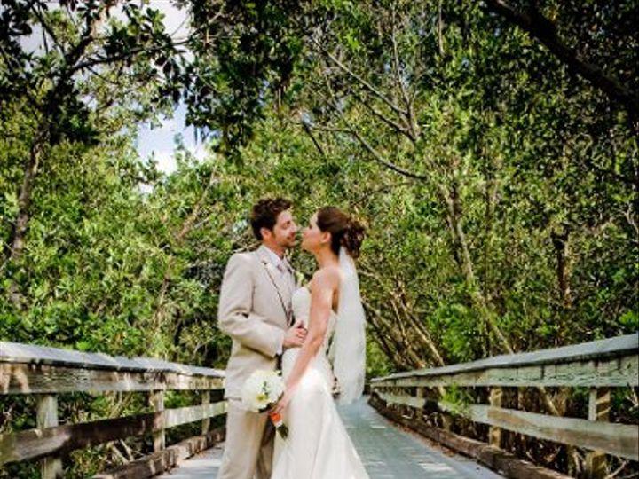 Tmx 1266895403332 Henry552 New Providence wedding photography