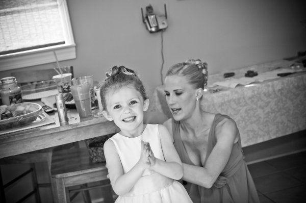 Tmx 1266895414206 Cappiello56of622f New Providence wedding photography