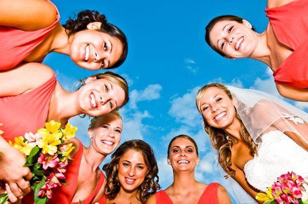 Tmx 1266895442550 Cappiello315of622f New Providence wedding photography