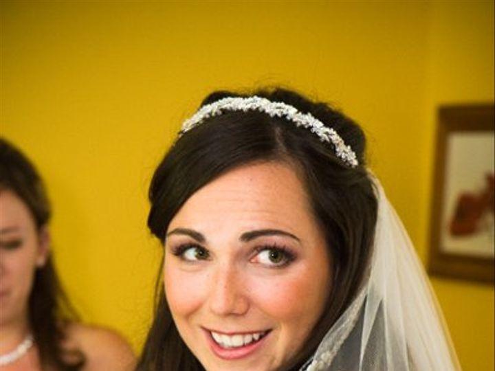 Tmx 1266895553549 Young136 New Providence wedding photography