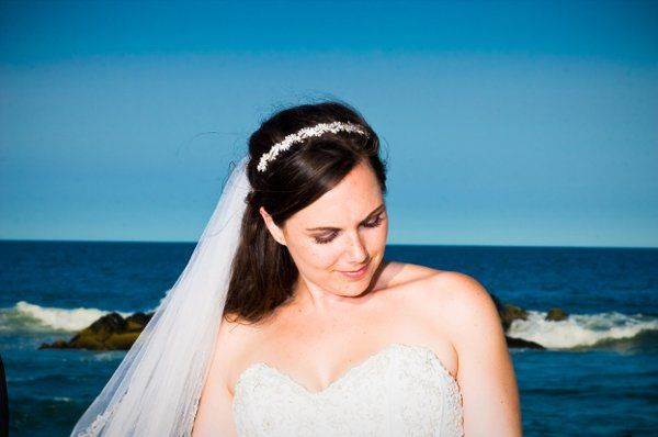 Tmx 1266895585893 Young507 New Providence wedding photography
