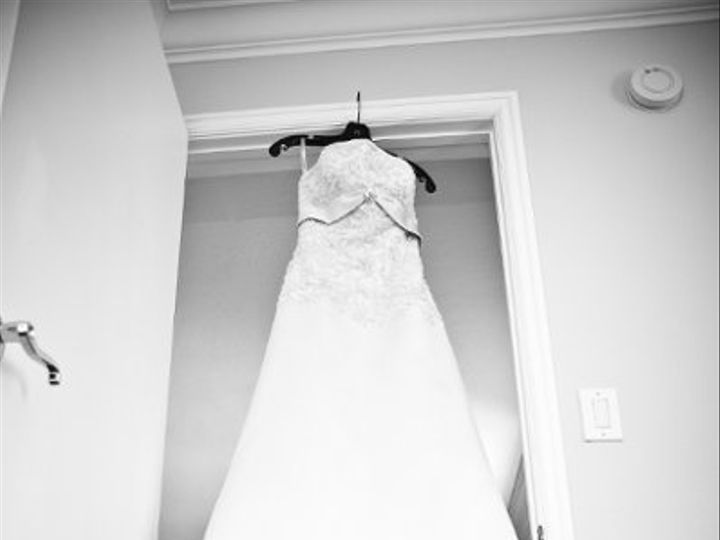 Tmx 1266895602049 Henry20 New Providence wedding photography