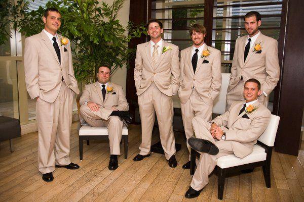 Tmx 1266895638939 Henry186 New Providence wedding photography