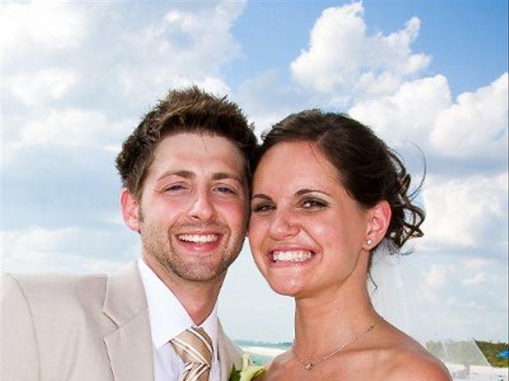 Tmx 1266895651174 Henry440 New Providence wedding photography