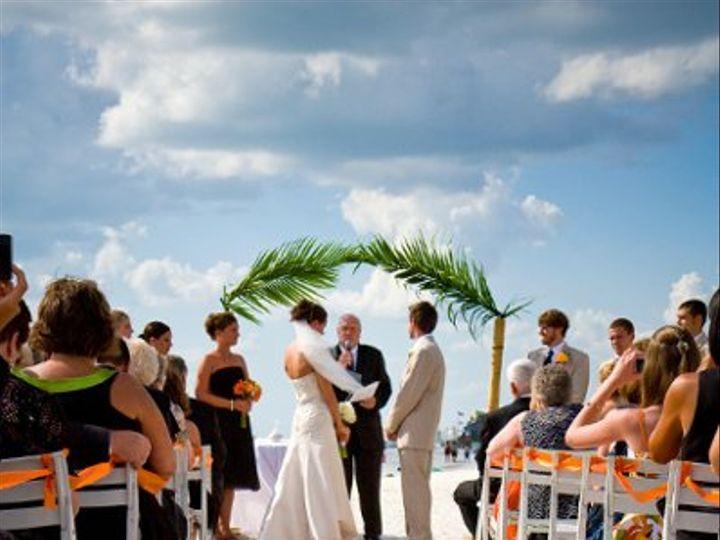 Tmx 1266895687595 Henry364 New Providence wedding photography