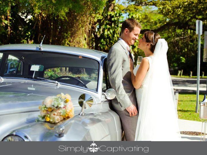 Tmx 1338853491245 374157348134068569060822300919n Miami, FL wedding transportation