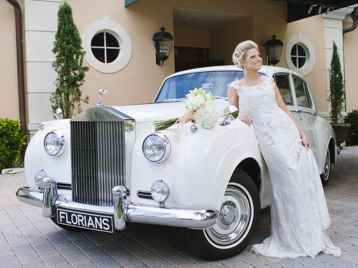 Tmx 1376517168793 Rr Whitesilvercloud Miami, FL wedding transportation