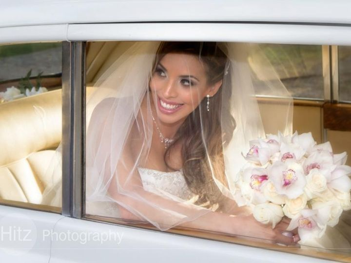 Tmx 1376517323982 53834410152525111200597211680026n Miami, FL wedding transportation