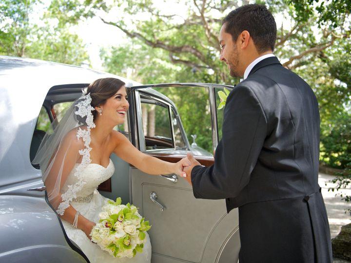 Tmx 1377800985956 0059 Miami, FL wedding transportation