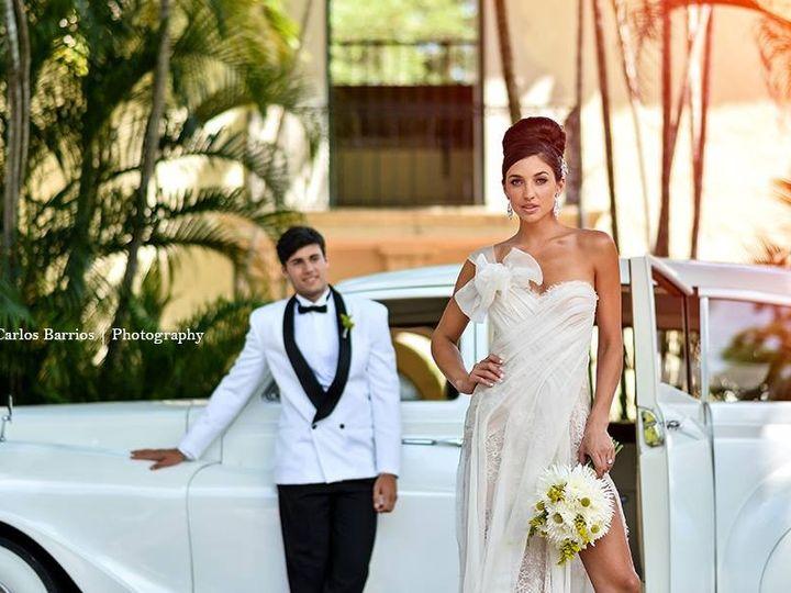 Tmx 1405028582716 104104316659607167863924013969425346584108n Miami, FL wedding transportation