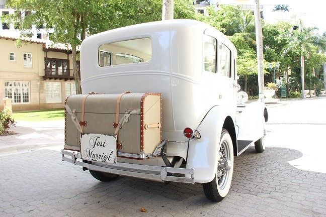 Tmx 1431516993987 1930 Back Miami, FL wedding transportation
