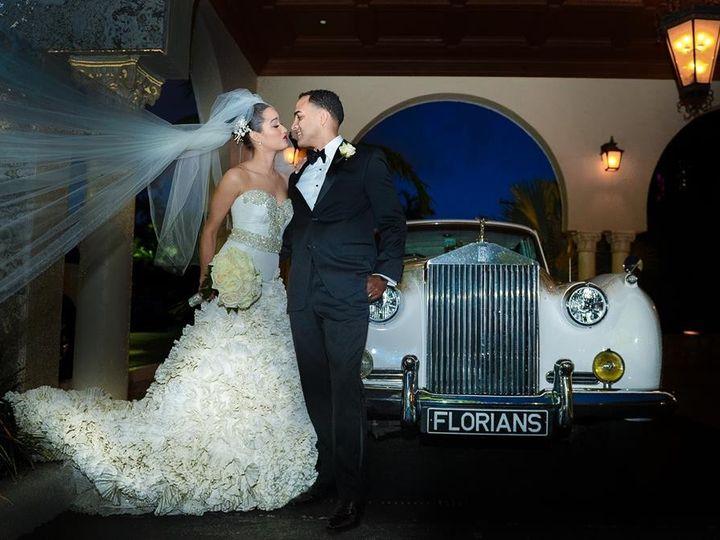 Tmx 1434665179369 146487710202467201303901200166228n Miami, FL wedding transportation