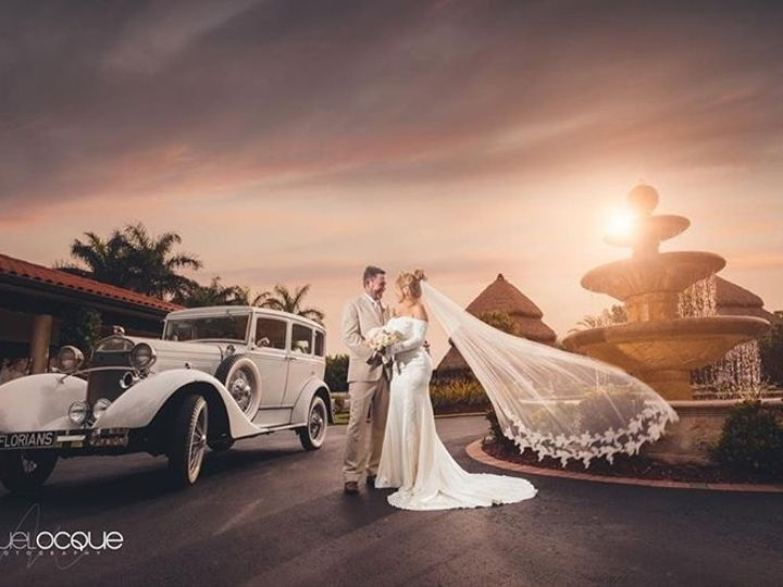 Tmx Img 1037 002 51 364226 1559609291 Miami, FL wedding transportation