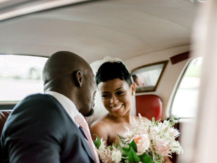 Tmx Reneehollingsheadphotography Raynellulrich Wedding 151 51 364226 1559561514 Miami, FL wedding transportation