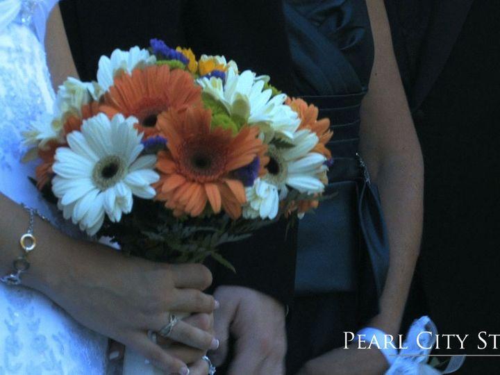 Tmx 1353695838617 FleuryFlowers Suffield wedding videography