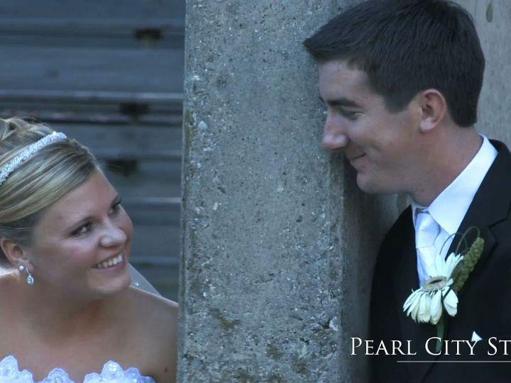 Tmx 1353695841230 FleuryPhotos Suffield wedding videography