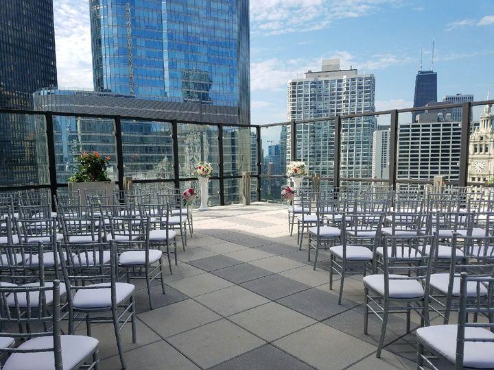4c5327f7b3c26afb 1529343418 952affbd605201fa 1529343484290 1 Terrace Ceremony