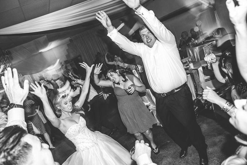 wellington place wedding photographers las vegas b