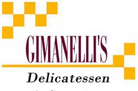 Gimanelli's Catering