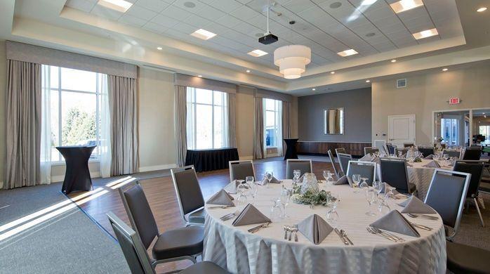 Hilton Garden Inn, Martinsburg WV - Venue - Martinsburg, WV ...