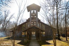 Pinecrest – Camp & Retreat Center