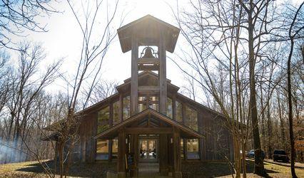 Pinecrest – Camp & Retreat Center