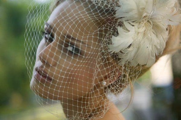 Tmx 1297802631525 CC8W0349resmall Escondido wedding beauty