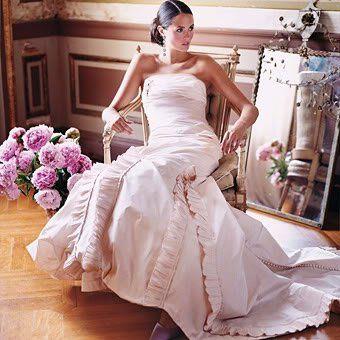Tmx 1297803098897 Verawang Escondido wedding beauty
