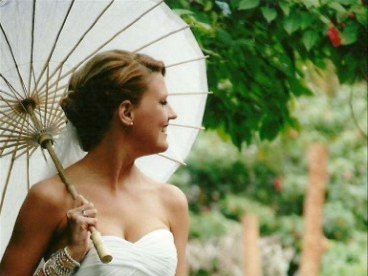 Tmx 1309206468242 Andreaupdo2010 Escondido wedding beauty