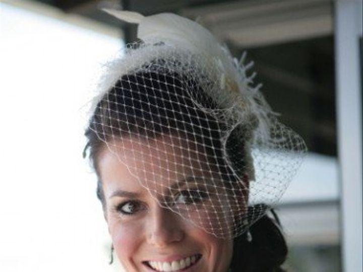 Tmx 1309206545945 SaraBride2010 Escondido wedding beauty