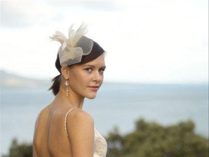 Tmx 1309206582773 Lilyupdo2010 Escondido wedding beauty