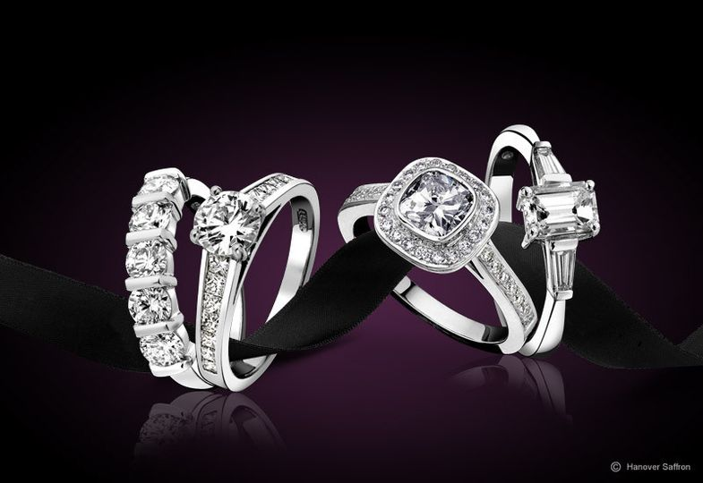 e1cd7af38ed07b38 210 jewellery29