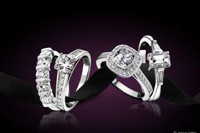 Marlow's Fine Jewelry