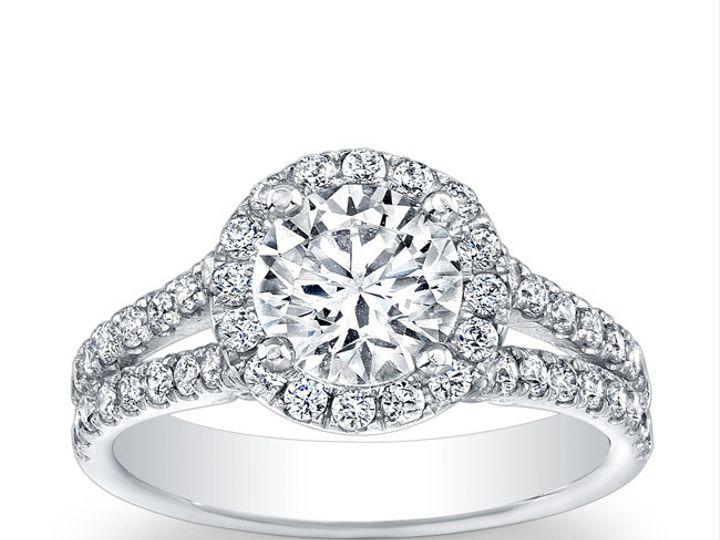 Tmx 1453314964120 Sdva581engfront Issaquah wedding jewelry