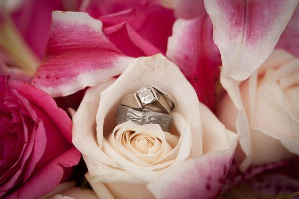 Tmx 1453315035082 14 Issaquah wedding jewelry