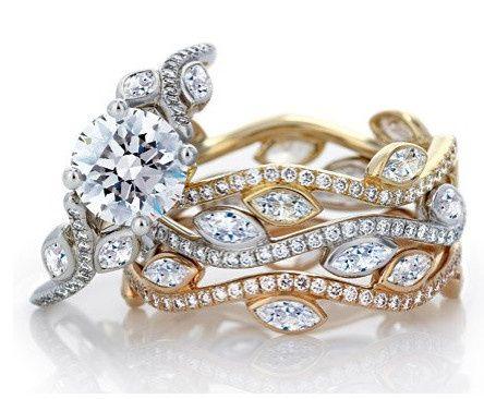 Tmx 1453315179415 Debeers Adonis Rose Engagement Ring Issaquah wedding jewelry