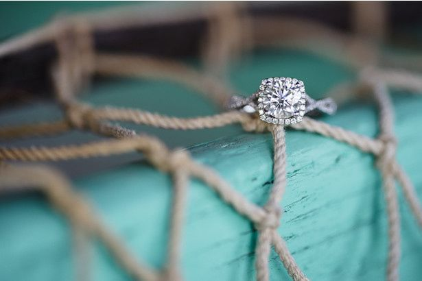 Tmx 1453315241458 Engagement Ring With Net Issaquah wedding jewelry
